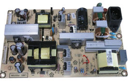 Insignia ADTV92418QB1 Power Supply for NS-L322Q-10A E32RAZNKW3BYNN - $35.00