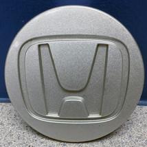 "ONE Honda 2 11/16"" Ridgeline Element Accord Pilot Civic Wheel Button Center Cap - $8.99"