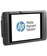 HP T0G21AT Mobile Hotspot Jacket For 608 G1 Tablet - Black - $113.86