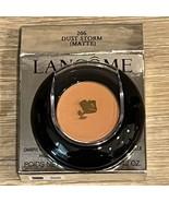 Lancome DUST STORM (MATTE) 206 Color Design Eyeshadow FULL SIZE 100% AUT... - $20.99