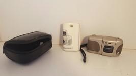 Kodak Advantix C700 multi AF camera - $14.01