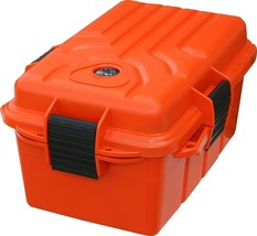Emergency Dry Box Storage Waterproof Safety Security Boating Camping Too... - $30.63