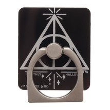 Harry Potter Deathly Hallows Phone Ring - $4.90