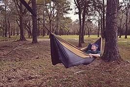 Skyin Hammock, Flat Laying Hammock,Totally Different Hammock.NOT Sleep (... - $29.36