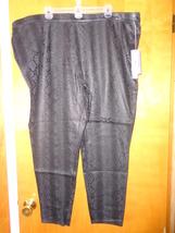 July clothes 129 thumb200