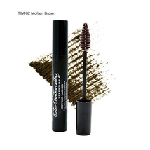 Prestige Total Intensity Mascara Molten Brown (Pack of 2) - $34.75
