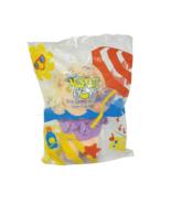 """7 """" Vintage 1988 Avon Muppets Bébé Miss Piggy Terry Tube Jouet Animal en... - $26.75"""