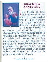 Compendio de Oraciones image 3