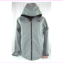 The North Face Mens Quest Insulated Jacket