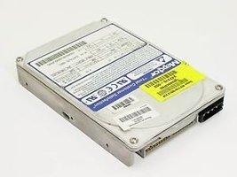 COMPAQ 243045-001 1.6GB 3.5 IDE Hard Drive - Maxtor 71629AP