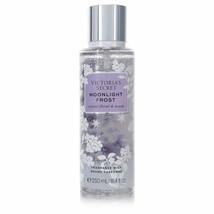 Moonlight Frost Fragrance Mist 8.4 Oz For Women  - $31.57