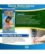 Super pata de vacaFormula Herbolaria de Mexico Natural Organico Vegan O... - $43.60