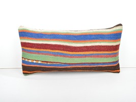 12x24'' decorative throw pillows, pillow case, decorative pillows throw ... - £31.31 GBP