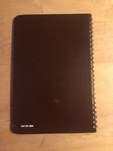 Kodak Darkroom Dataguide Book - 5th Edition, First 1976 edition image 11