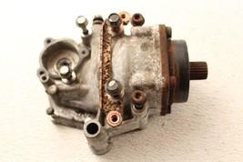 1987 Honda Super Magna VF700c VF700 V45 700 Engine Bevel Final Drive Shaft Gear - $56.09