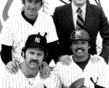 Yankees Lingerie, New York Yankees Lingerie  New York Yankee Panties