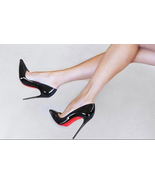 Red Sole Touch Up Paint - Christian Louboutin Shoes 2018 to Present from... - $9.99