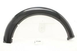 OEM REAR FENDER WHEEL FLARE MITSUBISHI L200 TRITON STRADA 15-18 RH BLACK... - $74.25