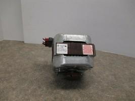 FRIGIDAIRE WASHER MOTOR (SCRATCHES/RUST) PART# 134183200 - $90.00