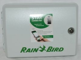 Rain Bird ESP Me Controller LNK Ready Outdoor Model F55110 image 3