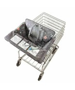 Go by Goldbug Shopping Cart Cover Space - Watercolor  Priority Mail Express - $75.05