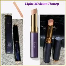 NIB AUTHENTIC Tarte Amazonian Clay Waterproof Concealer Light-Medium Honey - $12.95