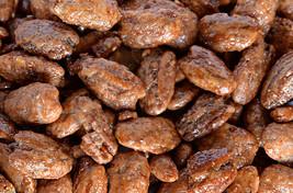 Praline Toffee Peanuts -26.4Lbs - $73.90