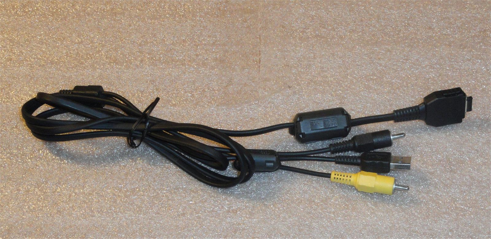DRIVER: SONY DCR-P100 CAMCORDER USB