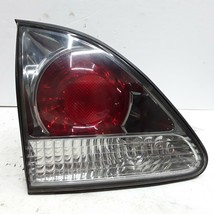 00 01 02 03 Lexus RX300 left driver side tailgate mounted tail light assembly - $55.43