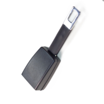 Volkswagen Phaeton Car Seat Belt Extender Adds 5 Inches - Tested, E4 Cer... - $14.98