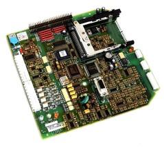 SCHNEIDER ELECTRIC SC0026010060 PLC CONTROL BOARD 03855780138A34, V3.2