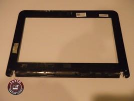 Dell Inspiron Mini 1011 Genuine LCD Front Bezel C594P 0C594P - $4.95