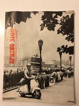 SPRING 3100 NEW YORK POLICE Magazine - June 1974 - $14.03
