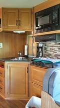 2012 Thor Majestic 28A Motorhome For Sale in Frostproof, Florida 33843 image 10