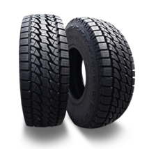 35X12.50R20LT LEAO TIRE LIONSPORT A/T 121Q 10PLY (SET OF 4) - $829.99