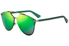 CHRISTIAN DIOR REFLECTED P PIXEL Violet Green Pixel Mirror (S6I/RU) Sung... - $235.00