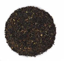 Darjeeling Gielle tgbop1 Second Flush Tea Fresh Arrival Healthy Herbal B... - $22.10+