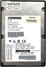 9.1GB WU SCSI-3 PLUGGABLE,313706-B21,313720-001,MAB3091SC