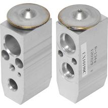08 12 nissan rogue murano expansion valve ex 10190c thumb200