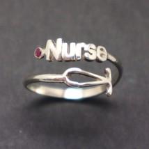 Nurse Graduation Gift - $42.00