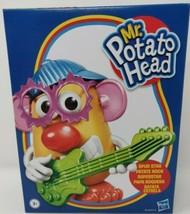 Mr. Potato Head Spud Star - Rockstar - Hasbro Ages 3+ - New - $23.74
