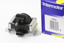 12662 ignition coil RENAULT 19 CLIO RAPID TWINGO 7700749450 ZS250 922008... - $26.60