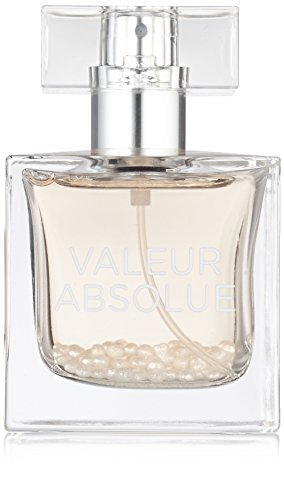 Valeur Absolue Valeur Absolue Joie-eclat by valeur absolue for women - 1.5 Ounce