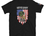 Memorial Day T-Shirt Designs
