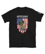 Memorial Day T-Shirt Designs - £14.64 GBP - £16.11 GBP