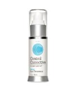 Control Corrective Acne Spot Treatment,  1oz - $48.00
