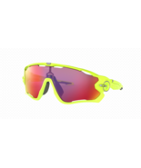 New Oakley sunglasses Jawbreaker Retina Burn Prizm Road OO9290-26 Jaw - £162.11 GBP