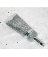 Victoria's Secret Beauty Rush Glitter Eye Gel in Silver Belle - $12.00