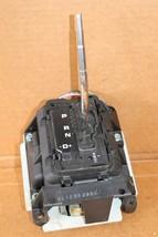 02-06 Mercedes Freightliner Dodge Sprinter Trans Floor Shift Shifter Selector image 1