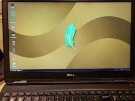 Linux Lite 5.4 x64 Bootable on 2G USB Stick! - $15.95